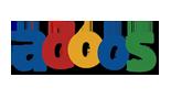 Adoos